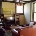 Traditional living room makeover | Little Victorian