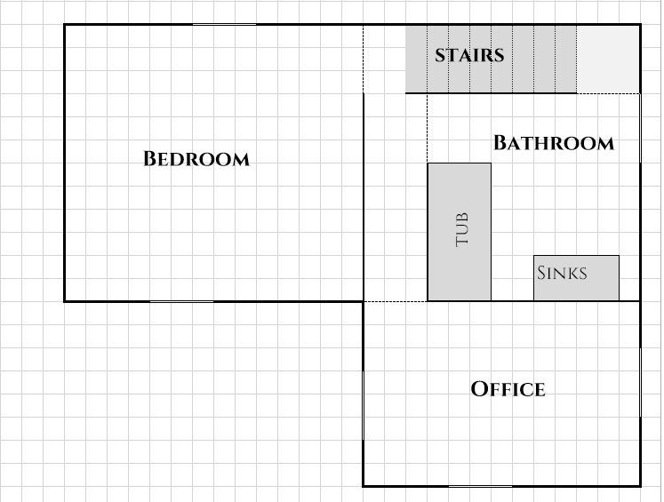 House layout 2.png