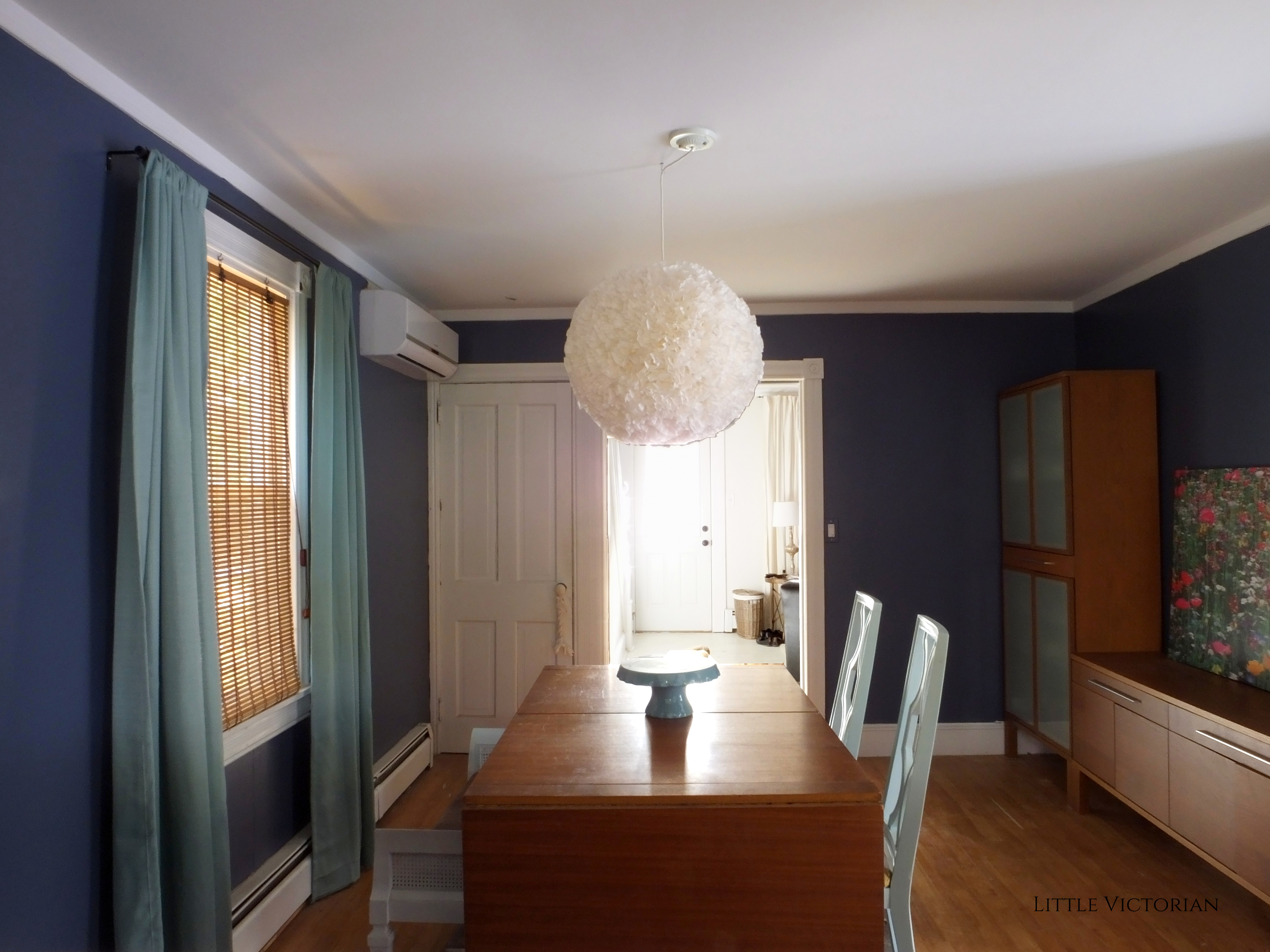 dark-blue-dining-room (1)