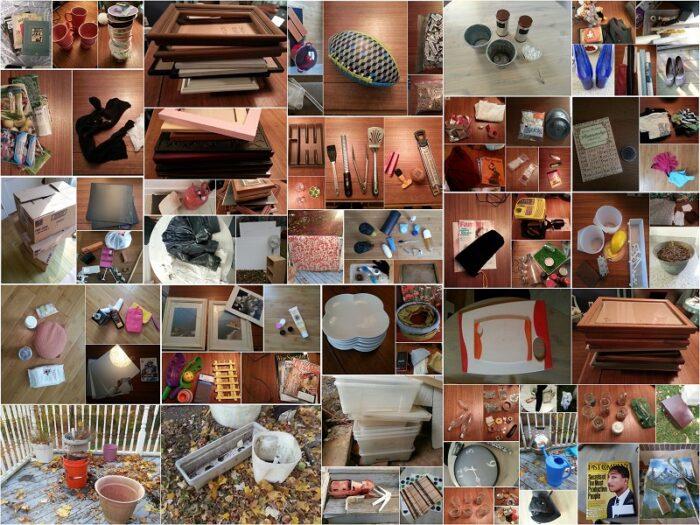 465 items