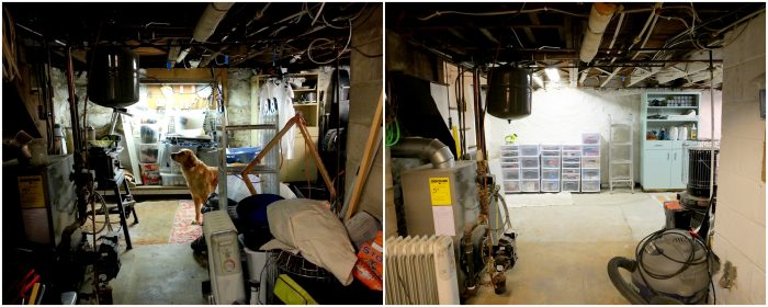 basement-before-and-after-1