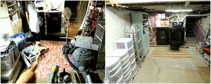 basement-before-and-after-2