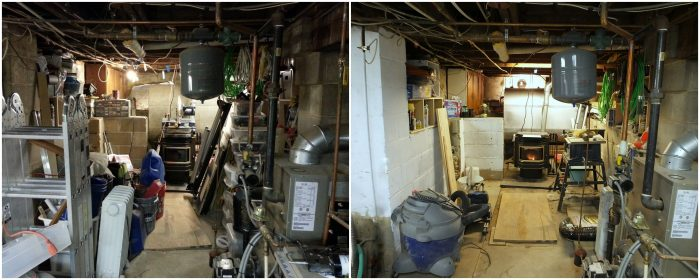 basement-before-and-after-3