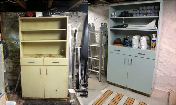 cabinet-before-and-after