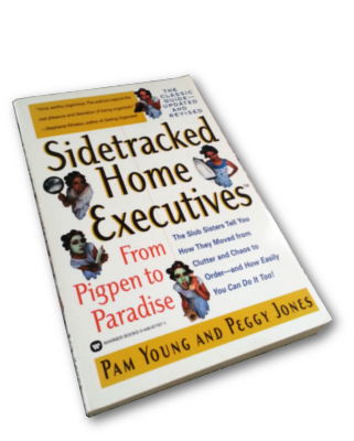 sidetracked-home-executives