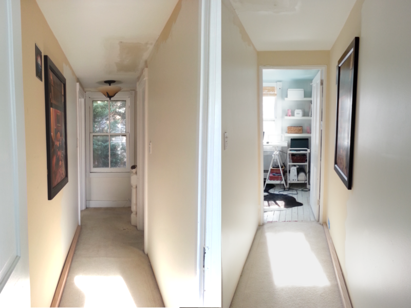 Hallway-before-both