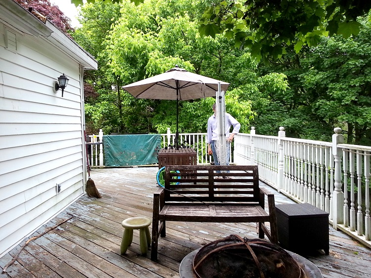 Deck-today (2)
