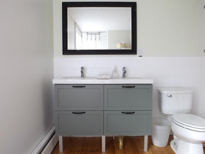 Painted-bathroom-cabinet (1) - Copy