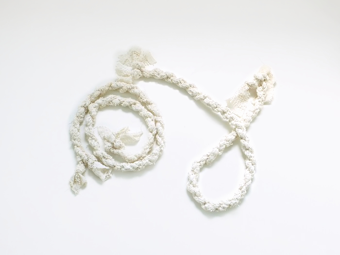 how-to-make-rope-from-fabric-p