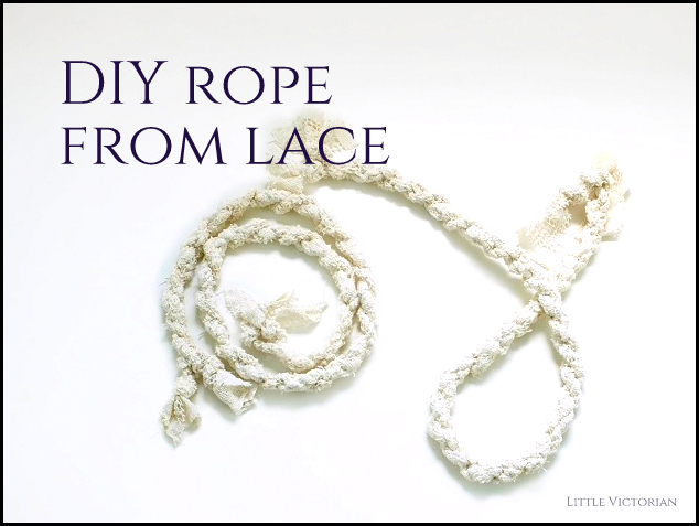 how-to-make-rope-from-fabric-small