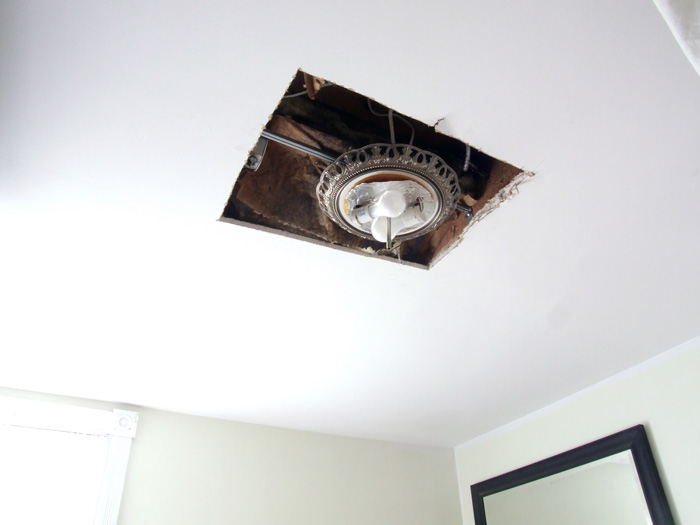 1-hole-in-ceiling