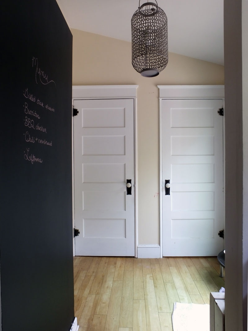 chalkboard-wall-after-2