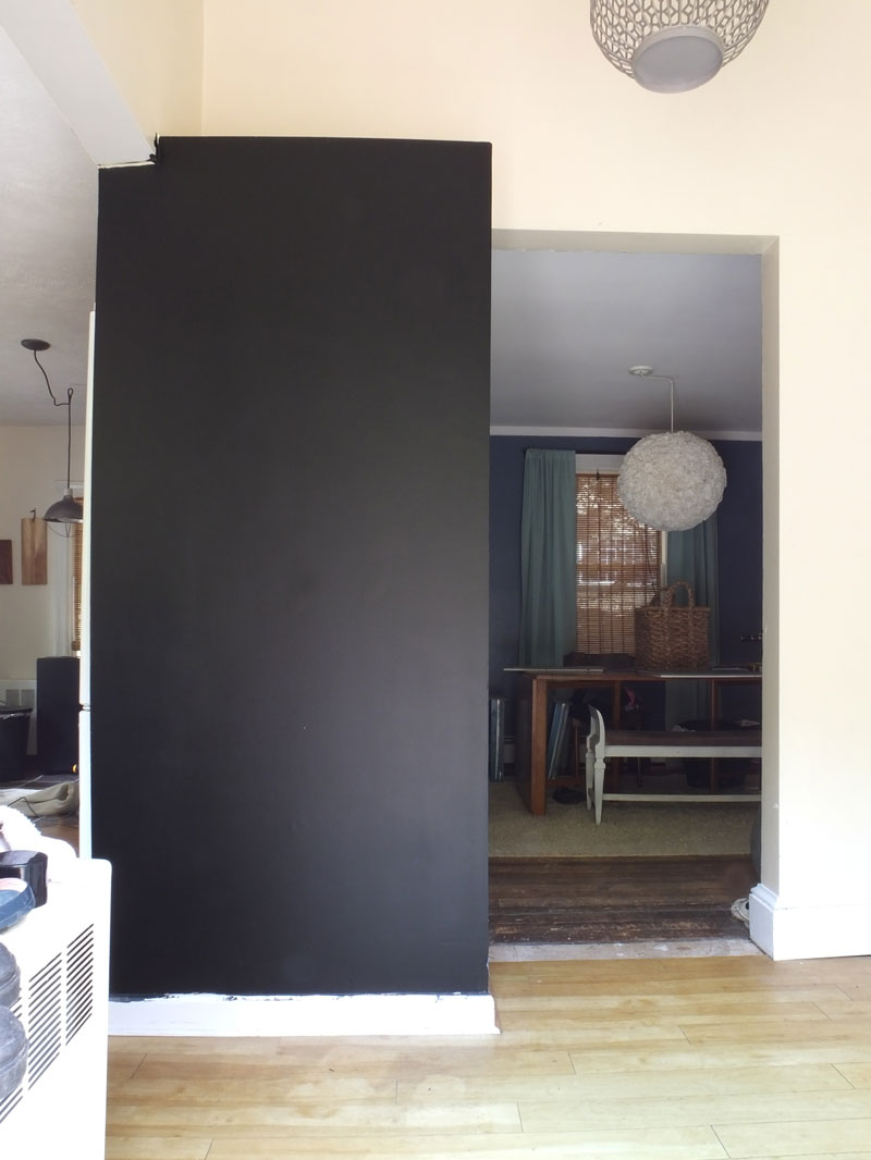 chalkboard-wall-after