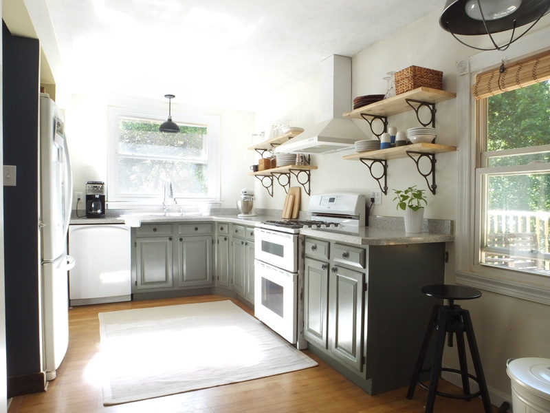 Painted-Cabinets-1