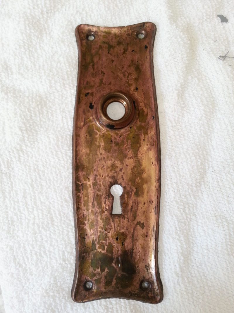 stripped-door-plate
