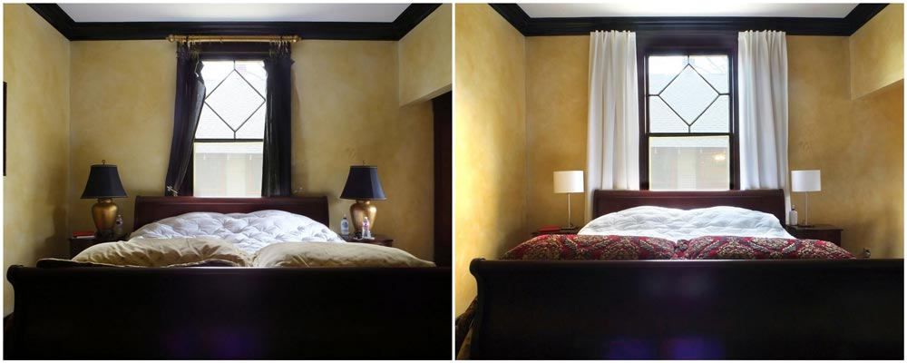 bed-before-and-after