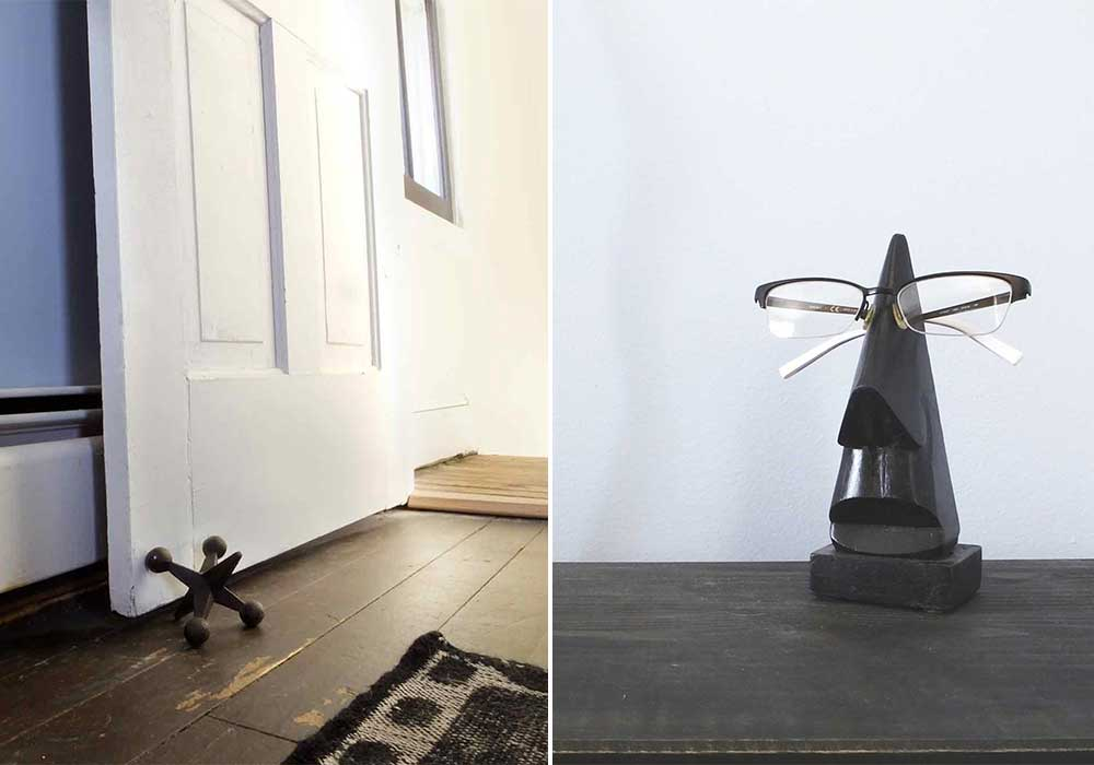 eye-glass-holder-cute-door-stop