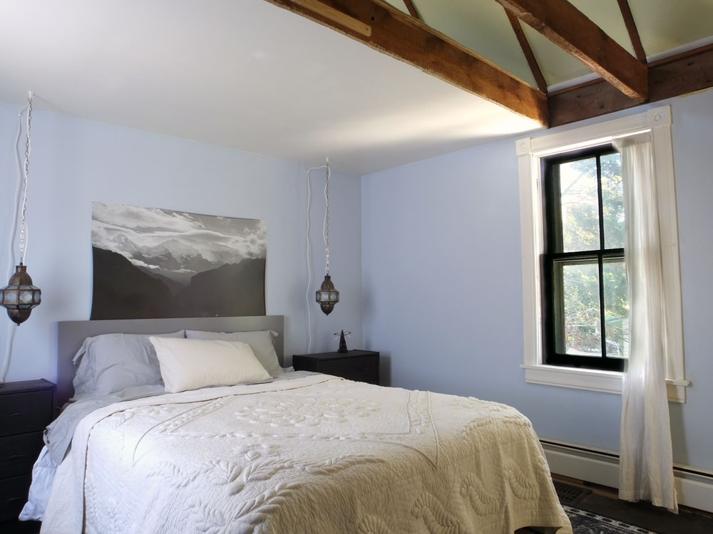 master-bedroom-art