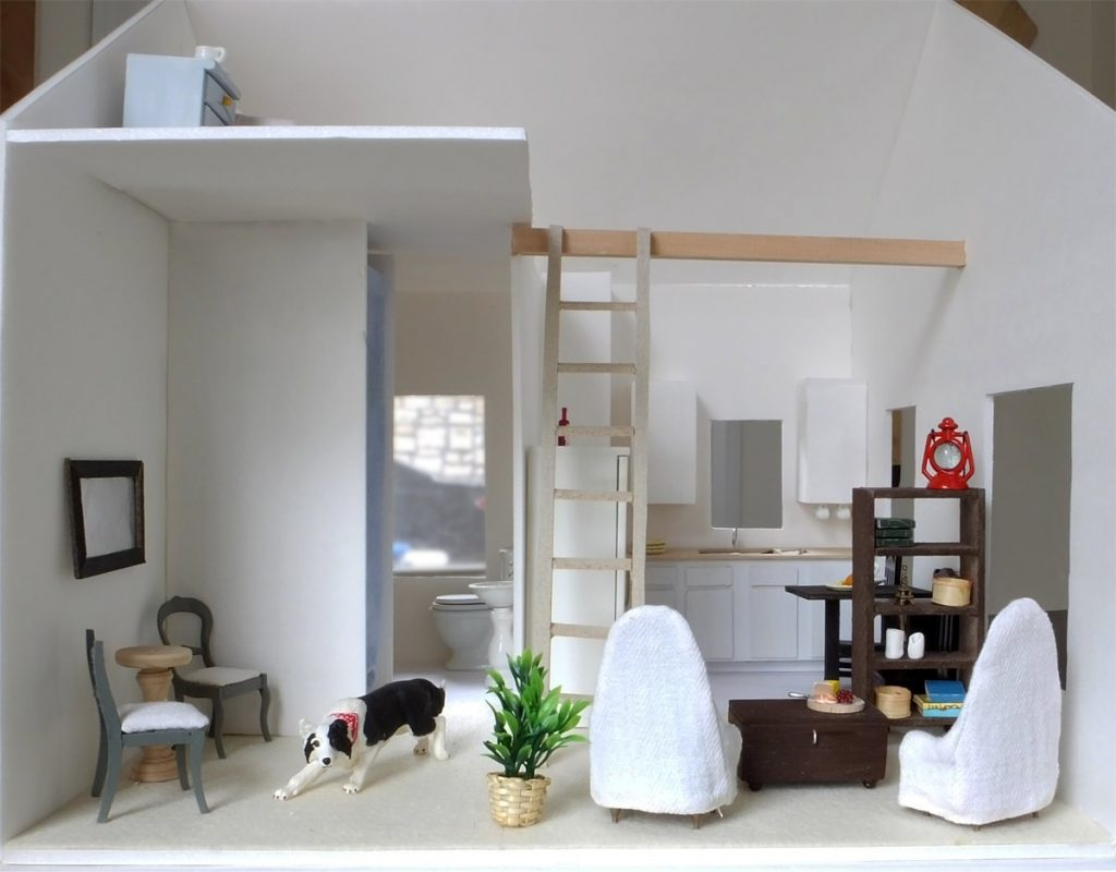 whole loft 1