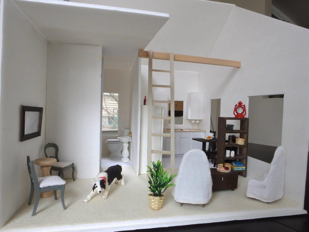 whole loft 2
