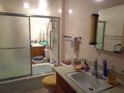 The World's Weirdest Bathroom